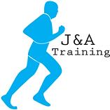 JandA Training - logo.png