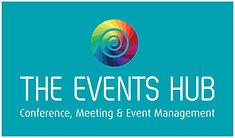 Events Hub redraw new strapline-16.jpg