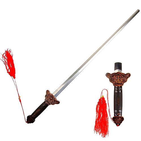 Tai Chi Sword - Retractable