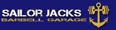 Sailor-Jacks-Main-Web-Insert-ReVamp.jpg