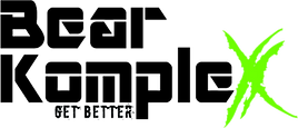 Bear Komplex logo.png