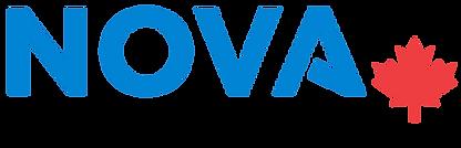 Nova-3-Labs-Canada.png