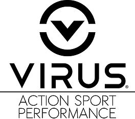 RVIRUS-Action-Sport-Performance-Logo.jpg