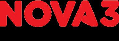 nova3labs-performance-logo-3_edited.png