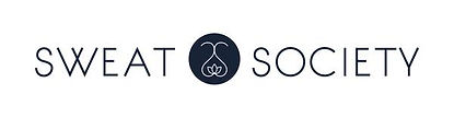 Sweat_Society_Solid_Horiztonal_Highres_6