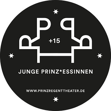 DU_PRT_Sticker_prinzessinen_black_new2.j