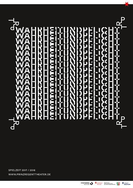 DU02_PRT_Poster_Slogan_Logo_sw_fertig.jp