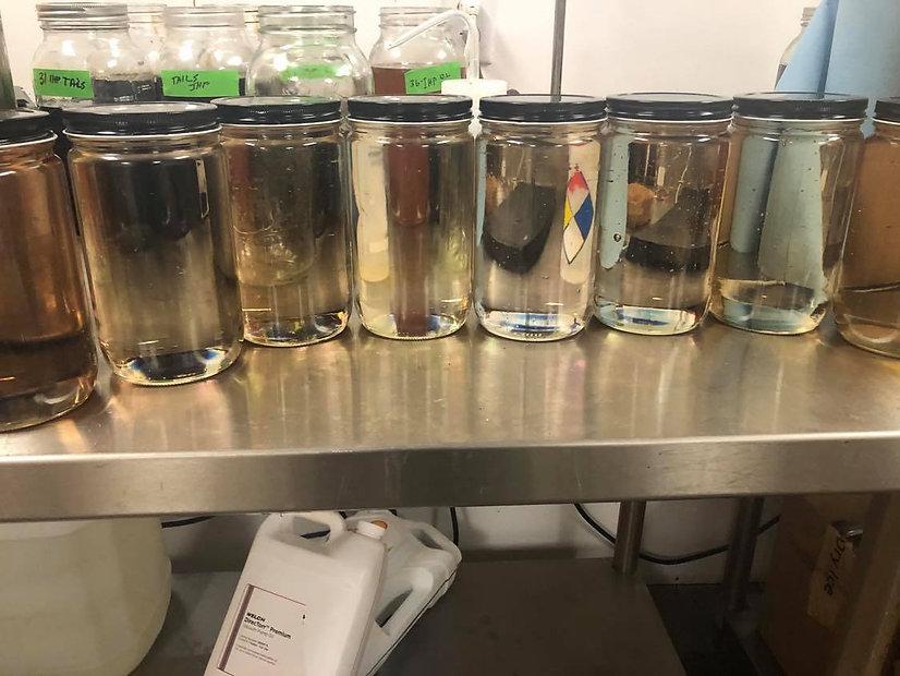 wholesale delta 8 distillate.jpg
