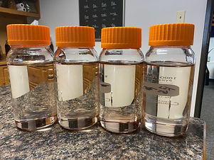 water clear delta 8 distillate bulk.jpg