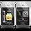 Thumbnail: Sour Diesel Delta 8 Cartridge .5g