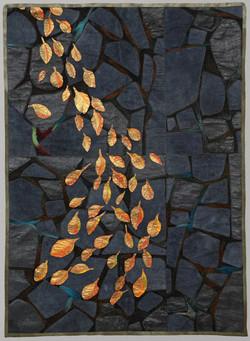 Fallen Leaves #2