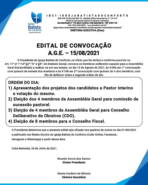 EDITAL DE CONVOCAÇÃO AGE.png