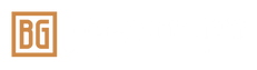 Wordmark (White Web)-01.png