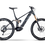 Thumbnail: E-MTB Hardcross 9