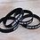 Thumbnail: Bracelet Piece