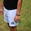 Thumbnail: The Athletic Shorts Piece