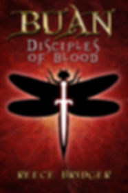 Disciples of Blood