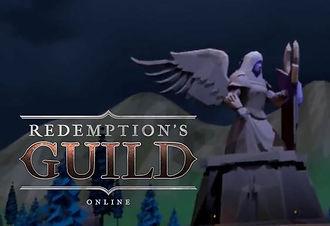 redemptions-guild-warrior.jpg