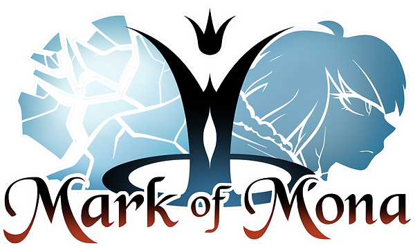 Mark of Mona Title Graphic.png