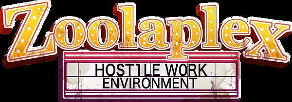 Zoolaplex Hostile Work Environment.PNG
