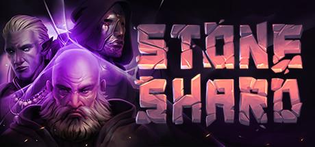 Stoneshard - Ink Stain Games / HypeTrain Digital