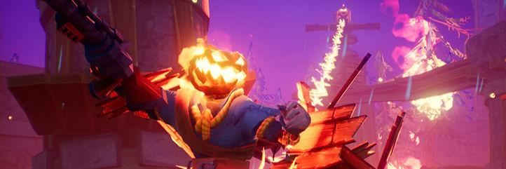 pumpkinjack_edited.jpg