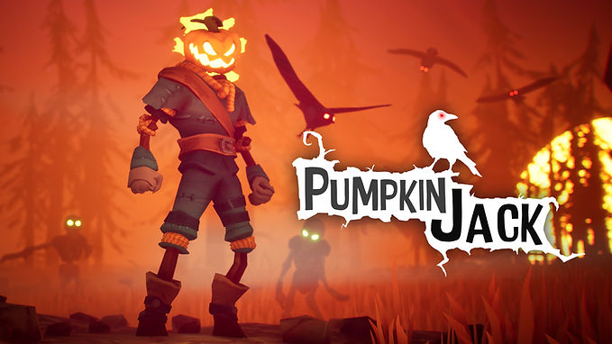 pumpkin-jack-switch-hero.jpg