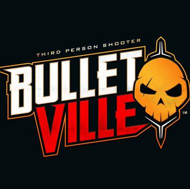 BulletVille - NOWWACorp