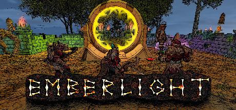 Emberlight - Quarter Onion Games