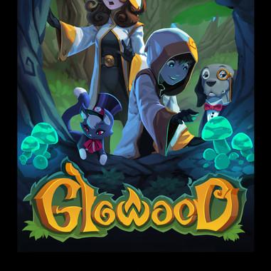 Glowood - Bad Box Entertainment