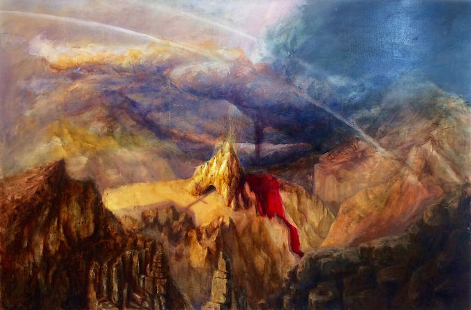 Nan_Xu_Resurrection valley.jpg