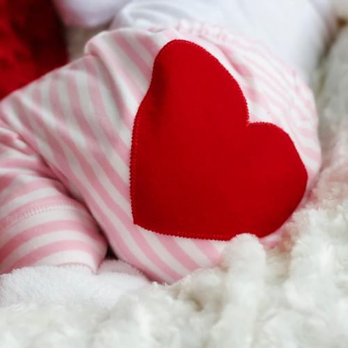 Sloane - Valentine's Day