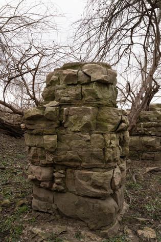Stone 3065