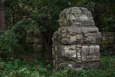 Stone 3488
