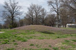 Mound [6330]