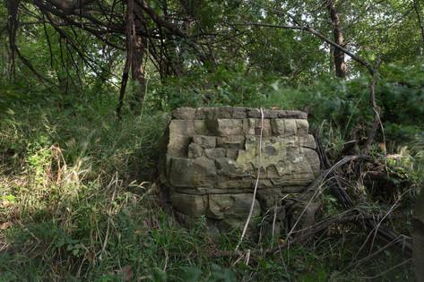 Stone 1795