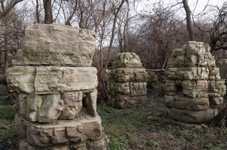 Stone 3361