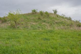 Mound [7056]