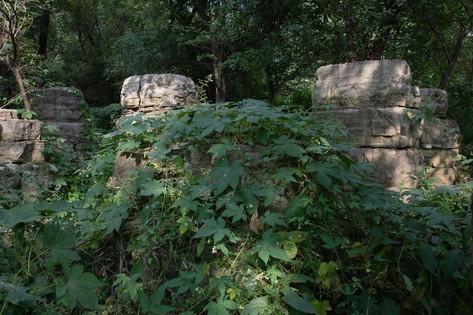 Stone 1863
