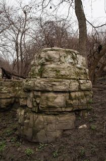 Stone 4024
