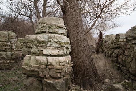 Stone. 3005