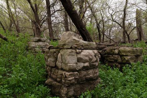 Stone 6430