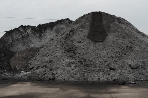 Mound [8960]