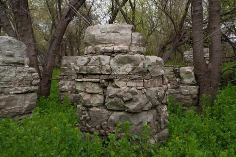 Stone 7707