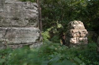 Stone 1842