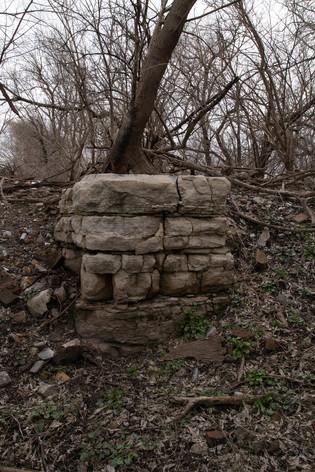 Stone 3710