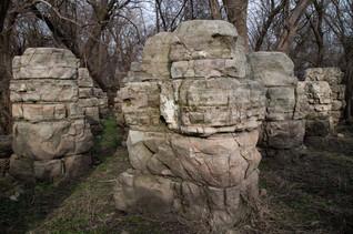 Stone 3365