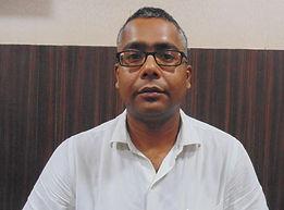 Salim Rahaman.jpg