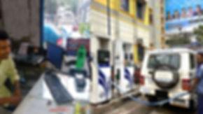 ready petrol pump 01.jpg