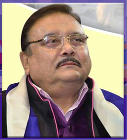 President Mitra.png